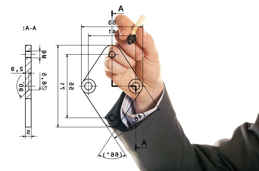 oferta photo4 1 - Фриланс - проектировщик: как найти надежного?