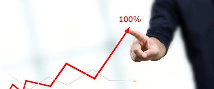 Главные преимущества партнерских программ