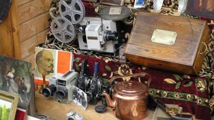 raritet - Что продавать на EBay - классные идеи для западного рынка