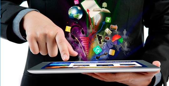 razrabotka mobilnykh prilozhenii - Как выбрать СРА для мобильных приложений?