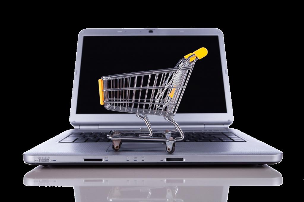 shop 1024x683 - Как построить бизнес на авито - найти стабильный спрос и организовать продажи