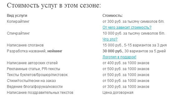 Изображение - Зарабатываем 5000 рублей shtat