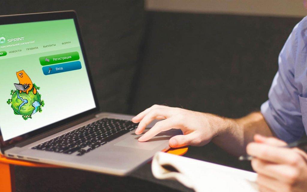 На чем сейчас можно заработать деньги в интернете - 10 выгодных вариантов с вложениями и без