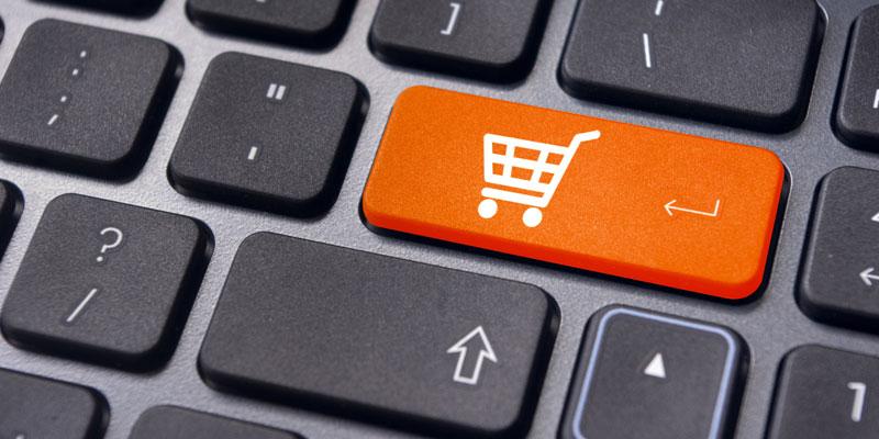 skolko stoit internet magazin - Как создать партнерский интернет-магазин
