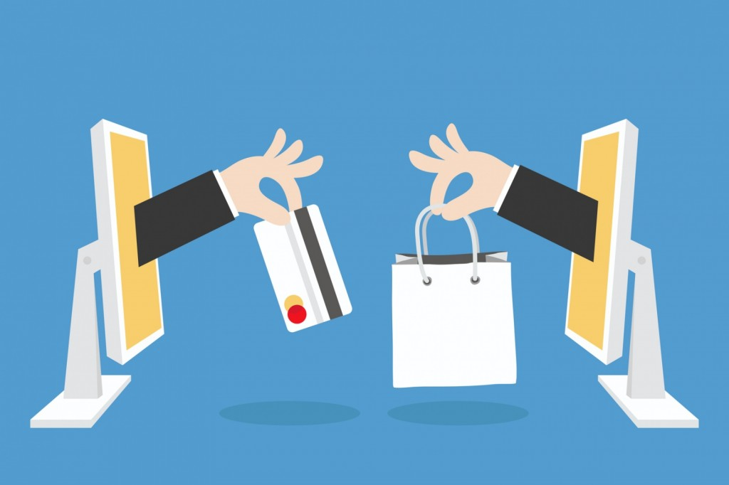 teper ya vladelec internet magazina chast 3 poslednyaya 1024x682 - Как построить бизнес на авито - найти стабильный спрос и организовать продажи
