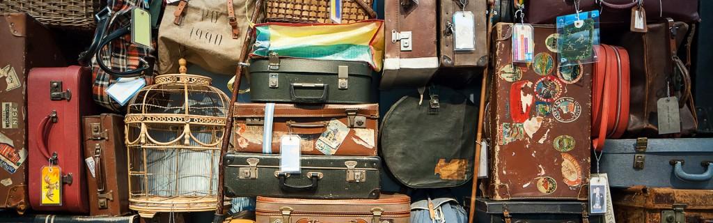 travel 1 1024x320 - Как построить бизнес на авито - найти стабильный спрос и организовать продажи