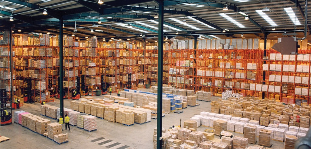 warehousing-and-logistics-1078x516@2x