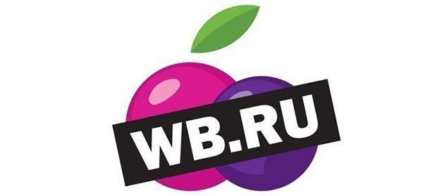 wildberries logo e1473684066308 - Cколько можно заработать на партнерской программе за месяц?