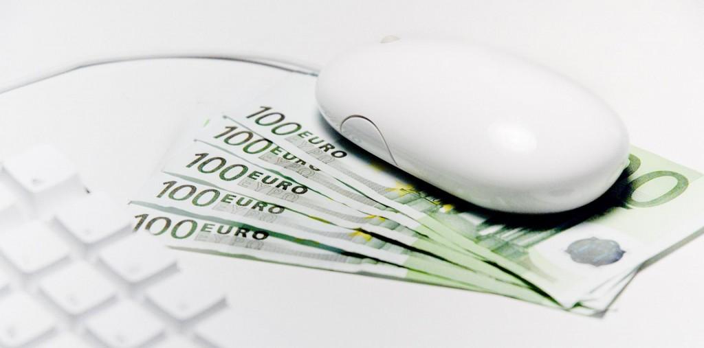 zarabotat v internete realno 1024x507 - Сколько зарабатывают на просмотрах сайтов?