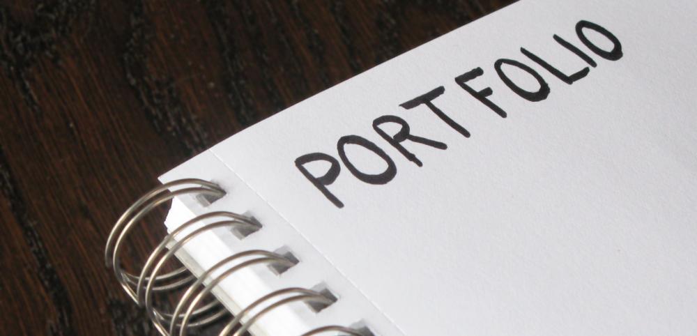 portfolio - Работа на бирже копирайтинга eTXT: плюсы и минусы