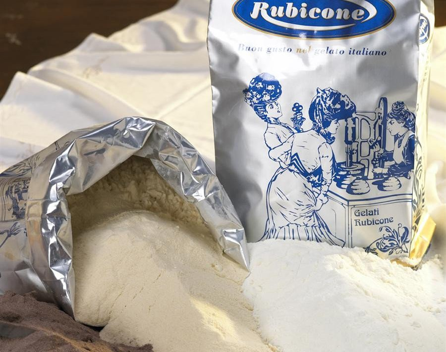 127428371 w640 h640 rubicone - Бизнес-идея «Производство мягкого мороженого»
