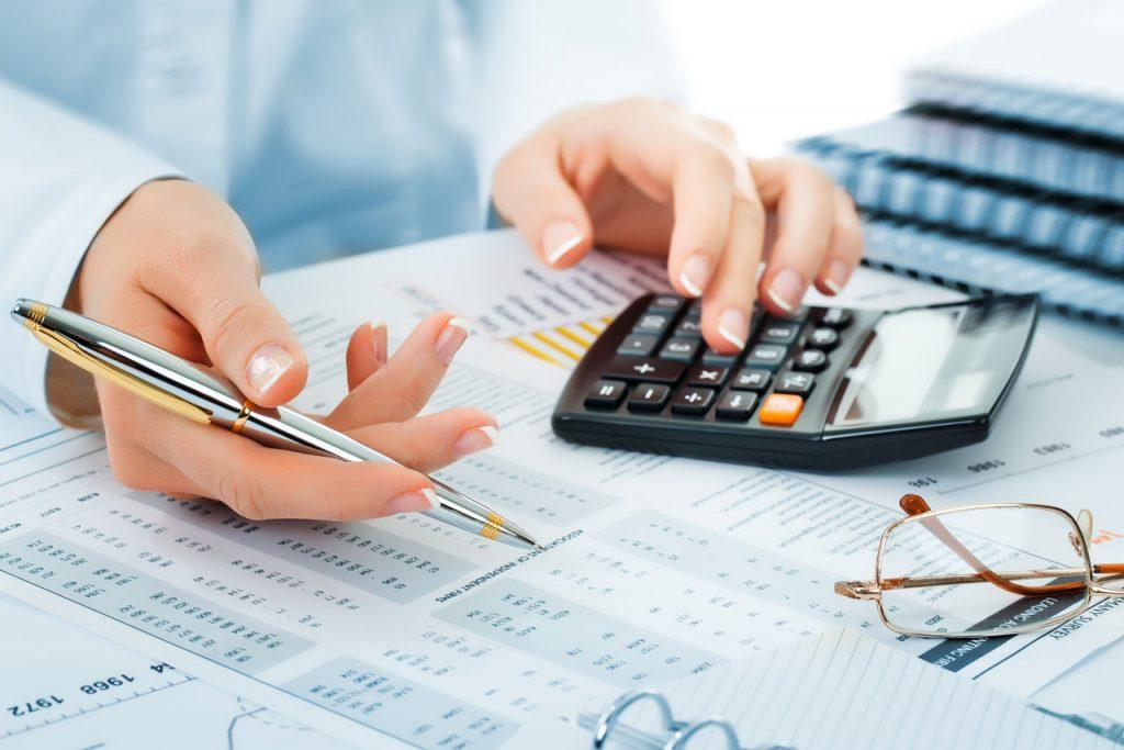 1430898112 buh 1024x683 - Самые прибыльные бизнес-идеи