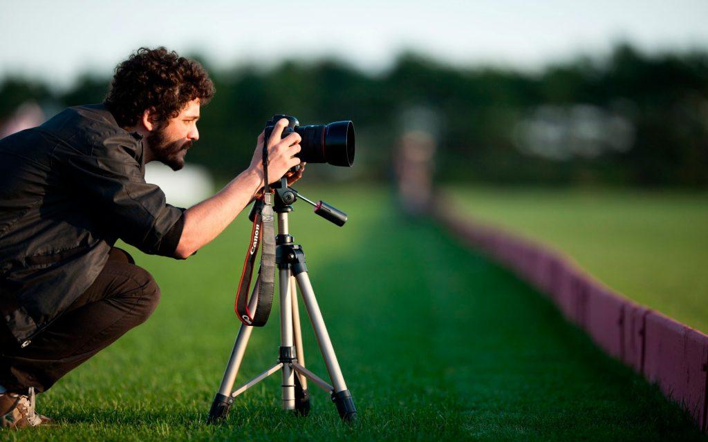 1436582965 hobbi 21 1024x640 - Как открыть свой бизнес?