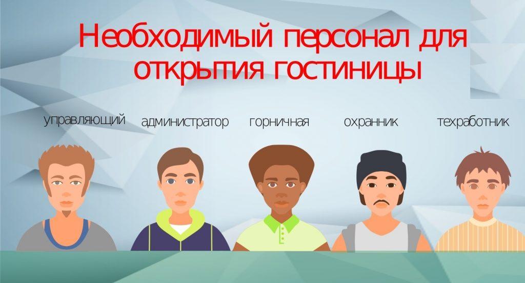 1447527168 1024x552 - Гостиничный бизнес. С чего начать?