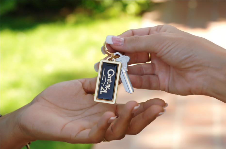 232 fotobig franchise 232a 932x618 - Каталог франшиз агентства недвижимости