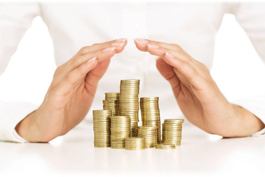 2534 - Предложения франчайзинга в России