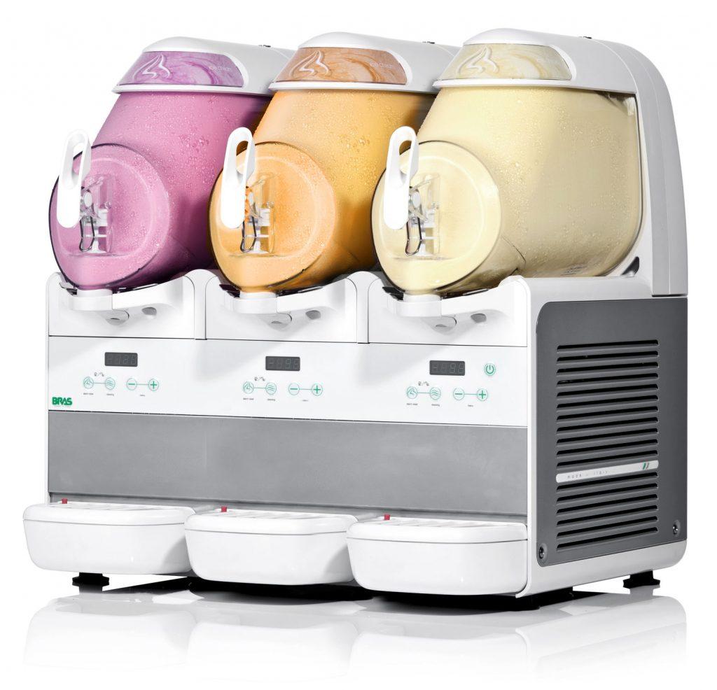 68814 4348247 1024x986 - Бизнес-идея «Производство мягкого мороженого»