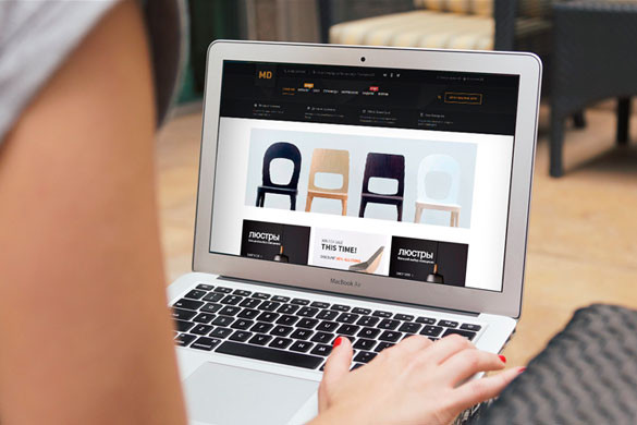 81850955 - Идеи интернет-бизнеса