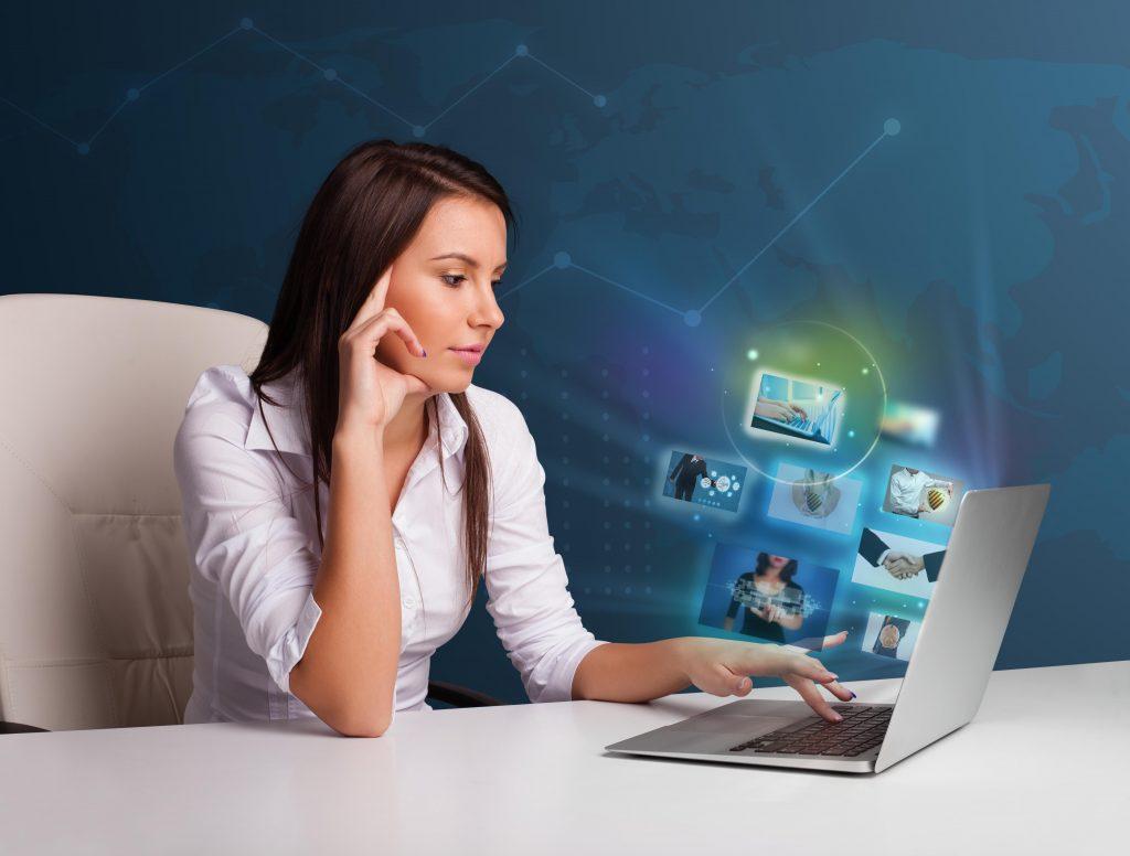 Svechnoj analiz rynka Foreks 1 1024x776 - Как открыть свой бизнес?