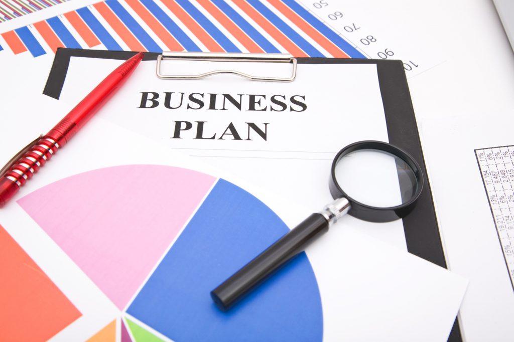 ddf63be9a42253d05a4031438911281e 1024x682 - Как открыть свой бизнес?
