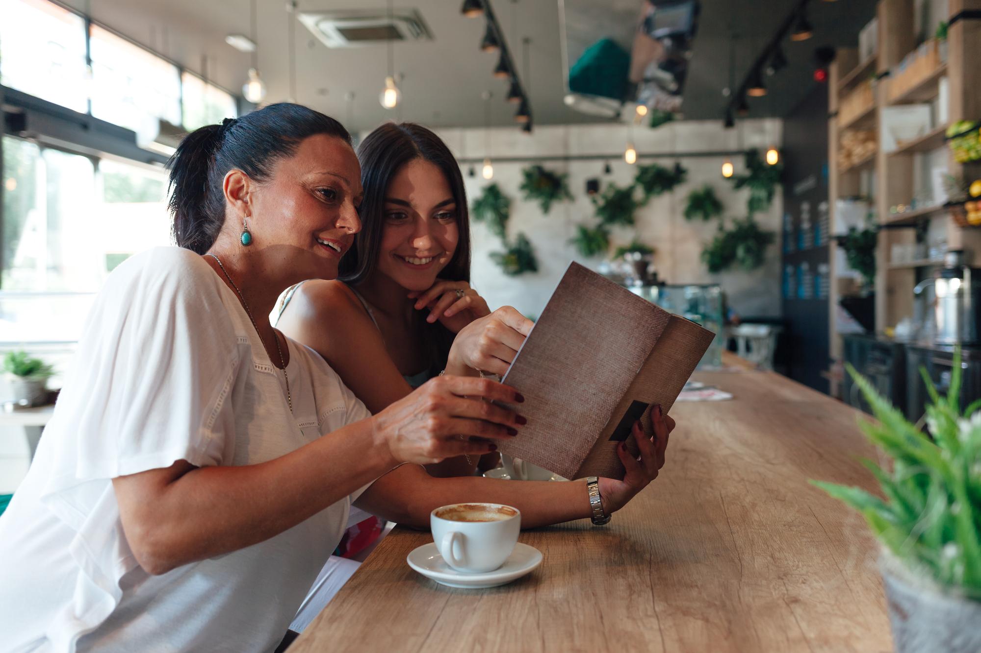 Depositphotos 125221222 l 2015 - Как открыть кофейню в 2018 году: бизнес-план с расчетами