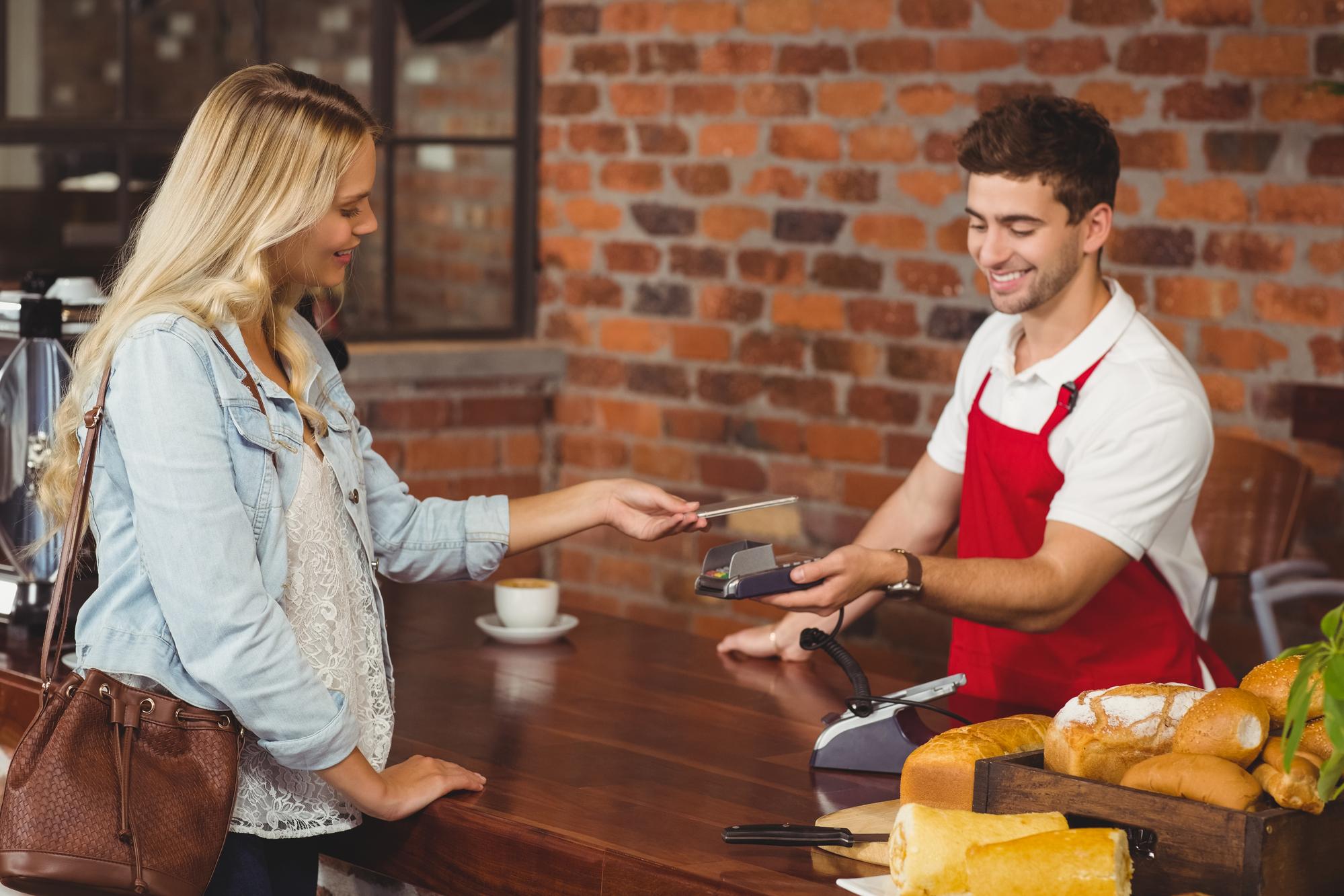 Depositphotos 81829202 l 2015 - Как открыть кофейню в 2018 году: бизнес-план с расчетами