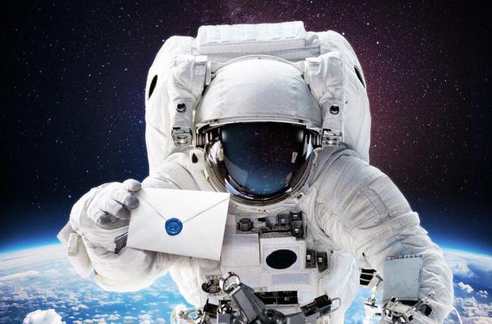 9562 700x525 - Топ – 12 самых оригинальных бизнес идей мира