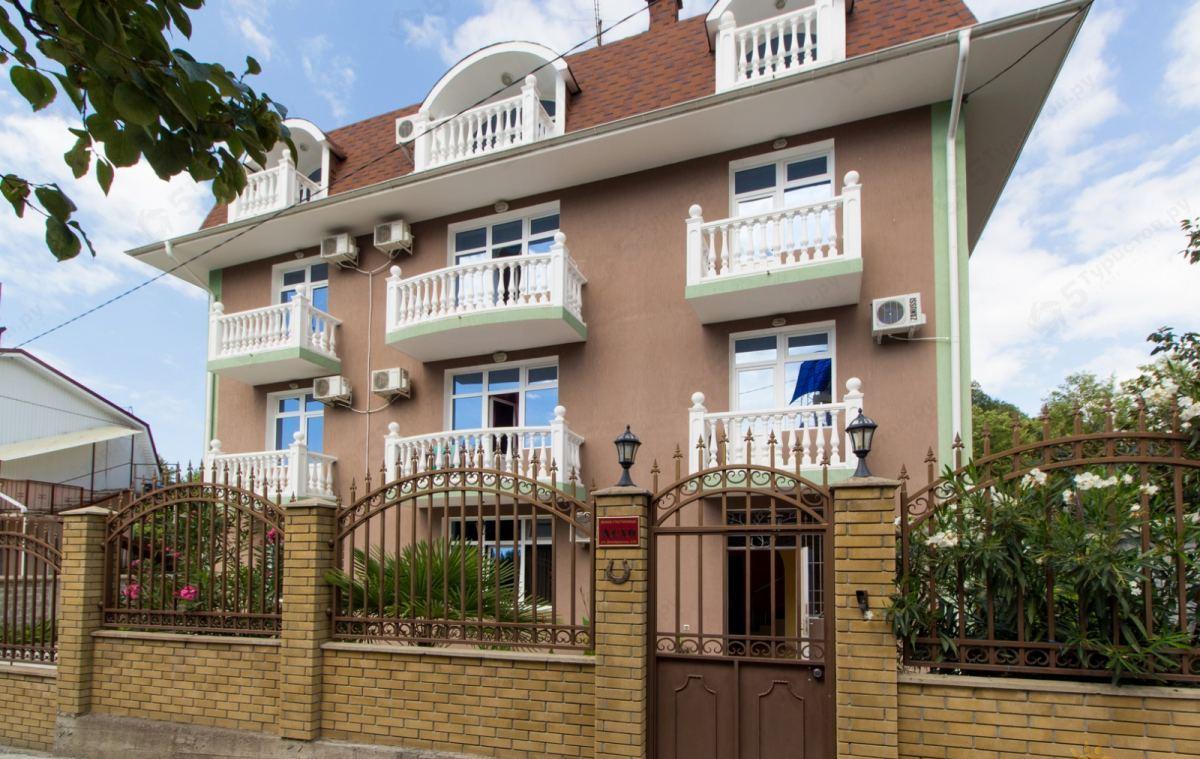 Bez nazvaniya - Новый бизнес план доходного дома – 5 отличий на рынке в %am_current_year%