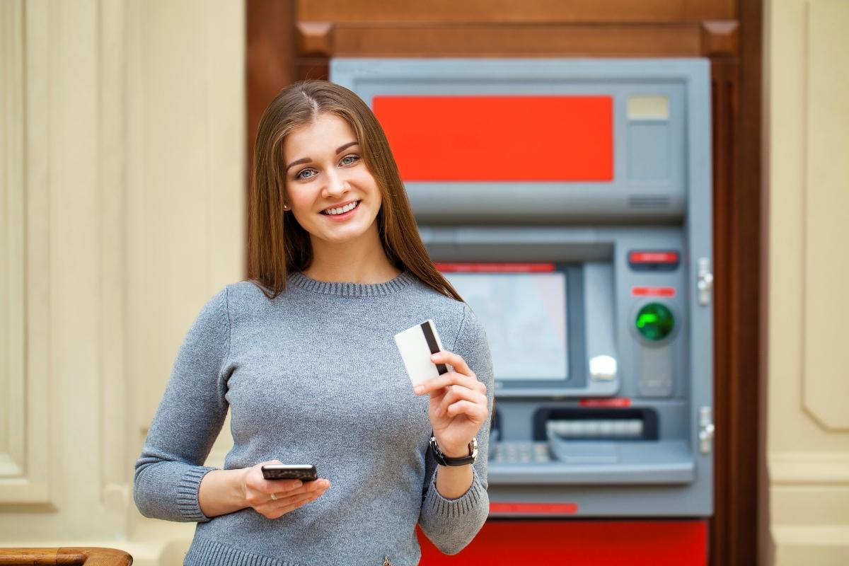 Depositphotos 106932944 l 2015 - Как прибыльно инвестировать в ПАММ-счета и не слить деньги в первые 3 месяца