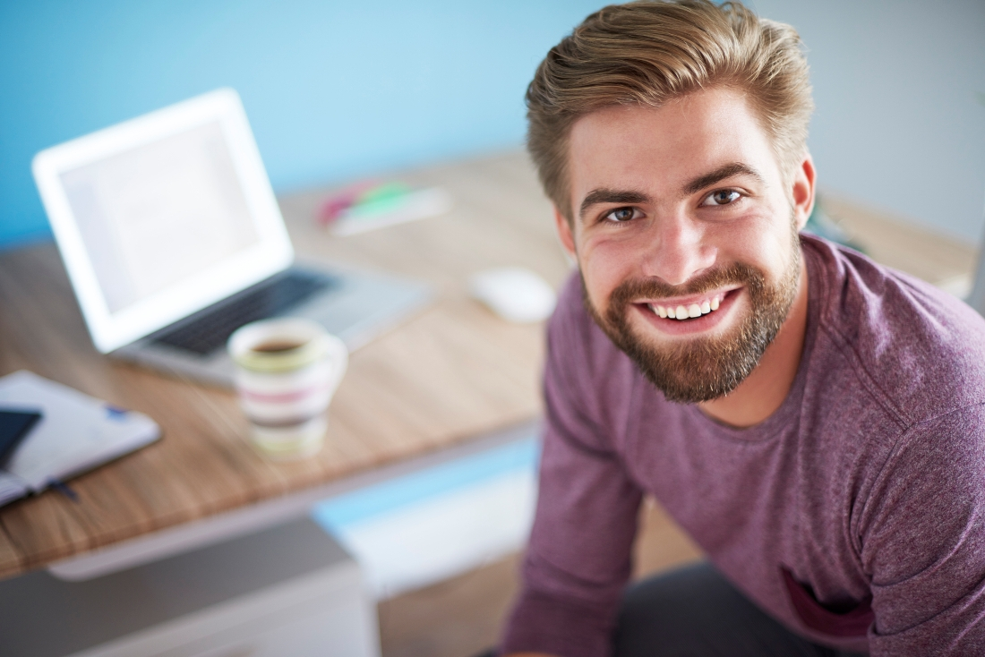 Depositphotos 127640262 l 2015 - Как заработать в интернете? Формула успешных денег в сети