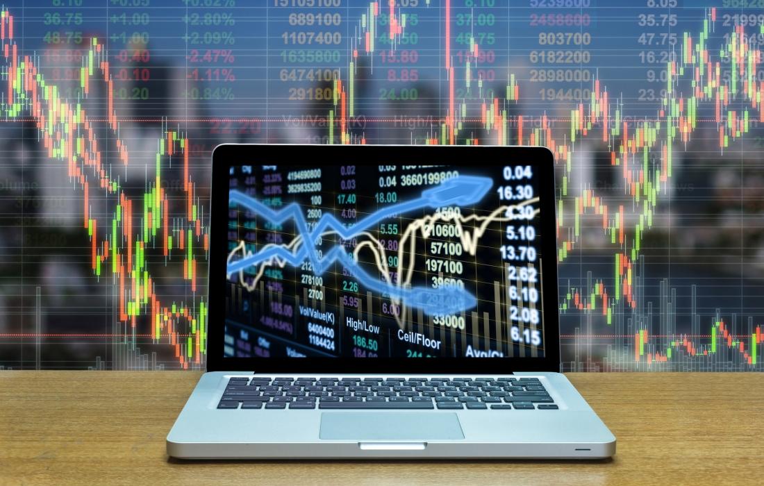 Depositphotos 135228292 l 2015 - Как заработать в интернете? Формула успешных денег в сети