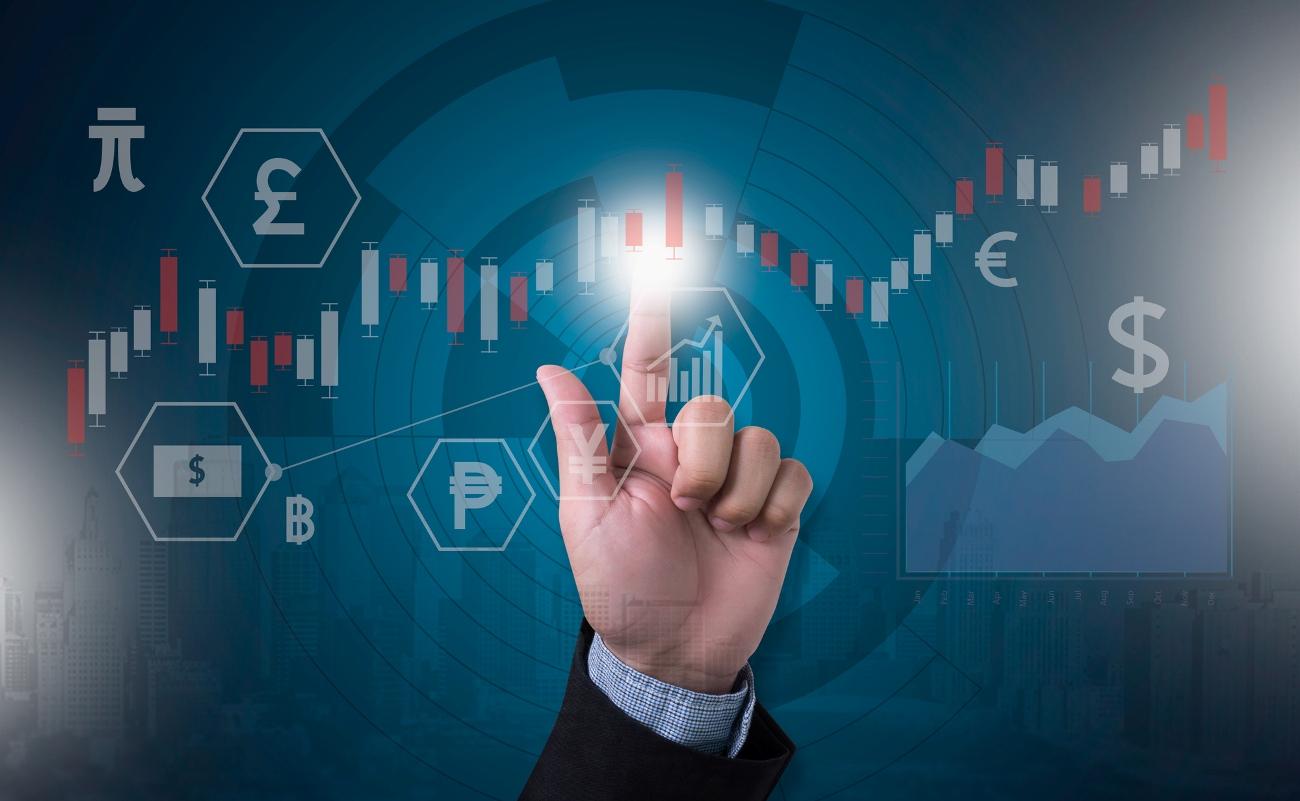 Depositphotos 144694317 l 2015 - Как прибыльно инвестировать в ПАММ-счета и не слить деньги в первые 3 месяца