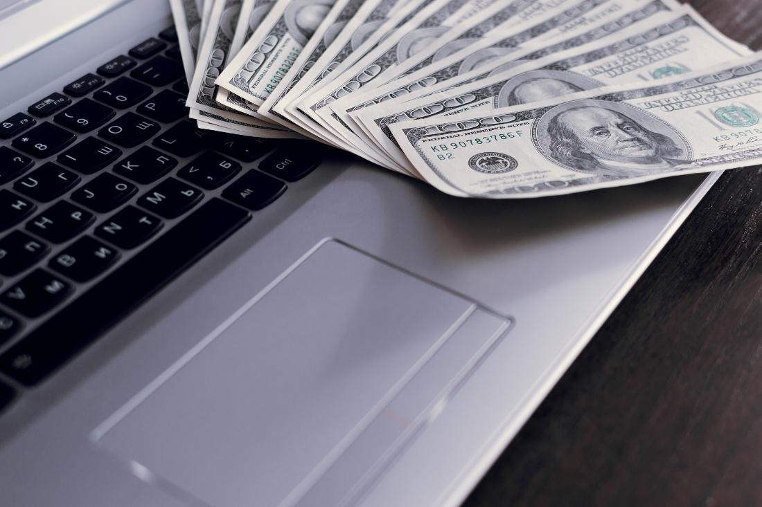 Depositphotos 147743183 l 2015 - Как заработать в интернете? Формула успешных денег в сети