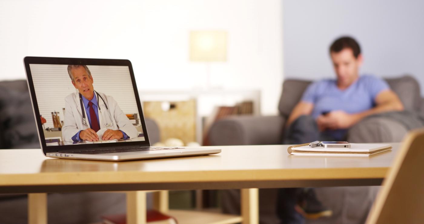Depositphotos 57325601 l 2015 - Заработок на скайпе — 6 верных способов заработка через Skype