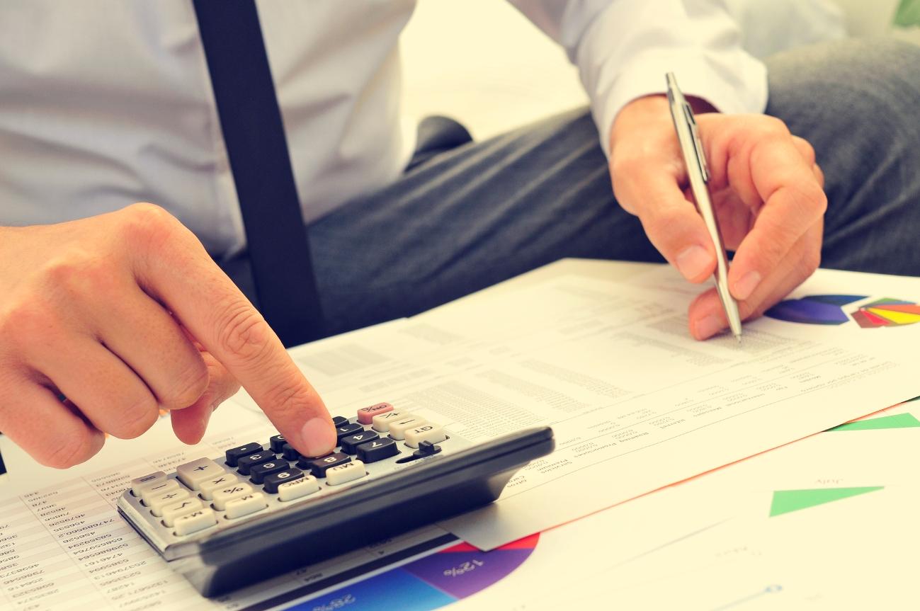 Depositphotos 60396655 l 2015 - Как прибыльно инвестировать в ПАММ-счета и не слить деньги в первые 3 месяца