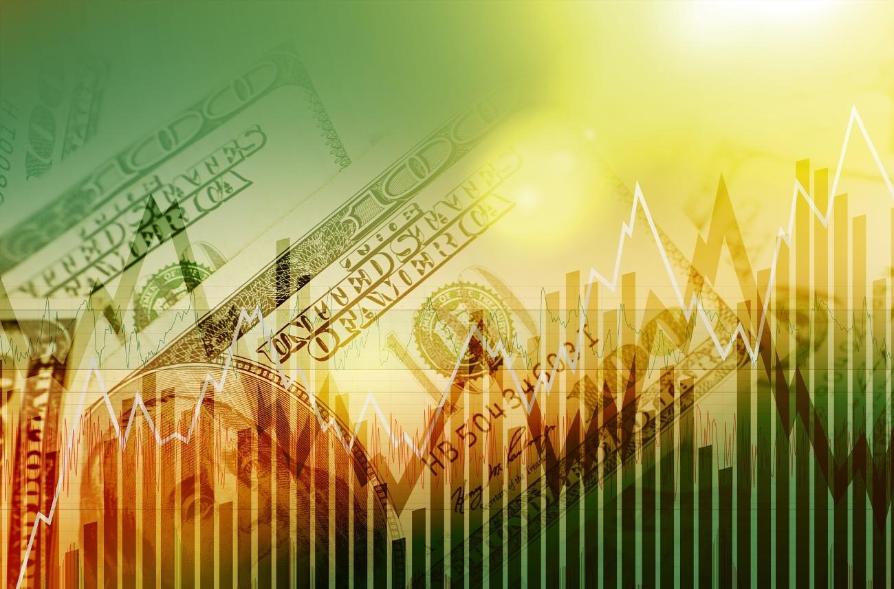 Depositphotos 95313464 l 2015 - Как прибыльно инвестировать в ПАММ-счета и не слить деньги в первые 3 месяца