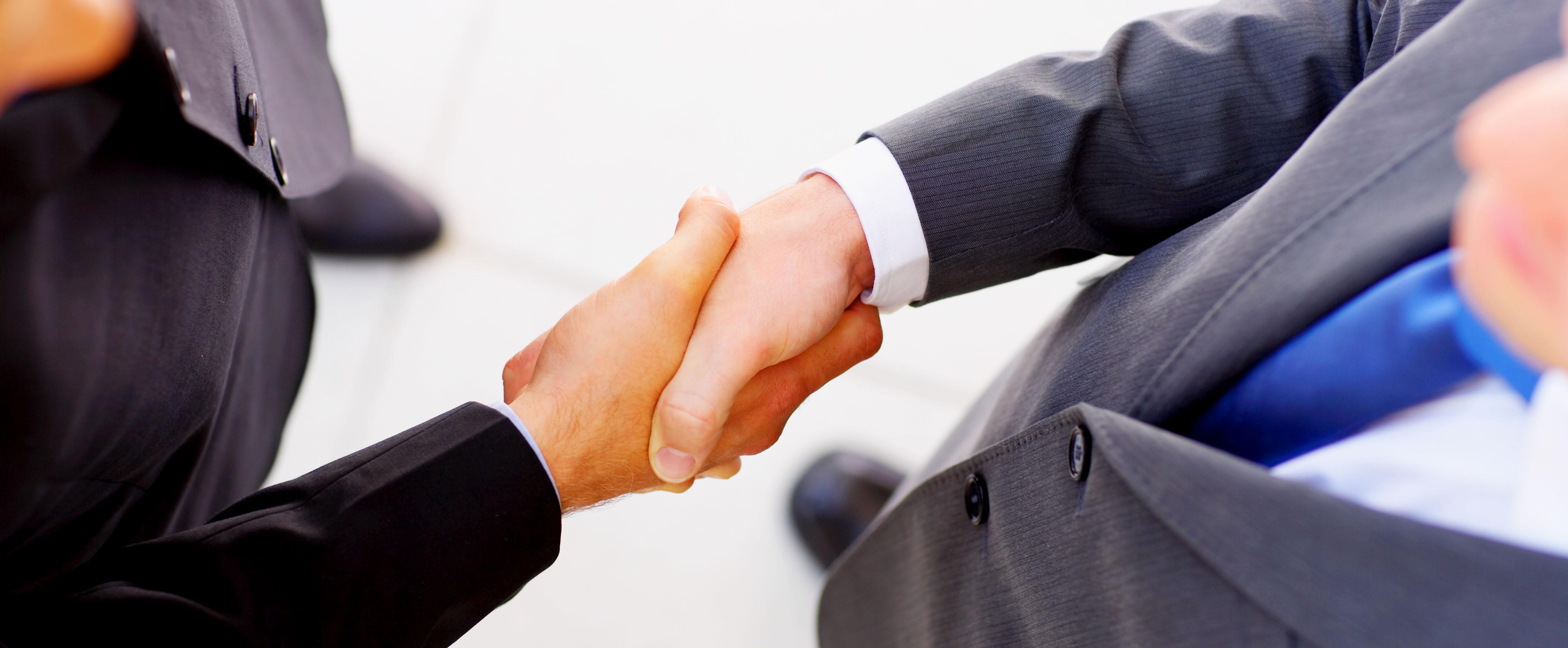 shutterstock 3558510 Kopie - Как зарабатывать на партнерках с нуля, сидя на диване (гарантированная схема) – Пошаговый план