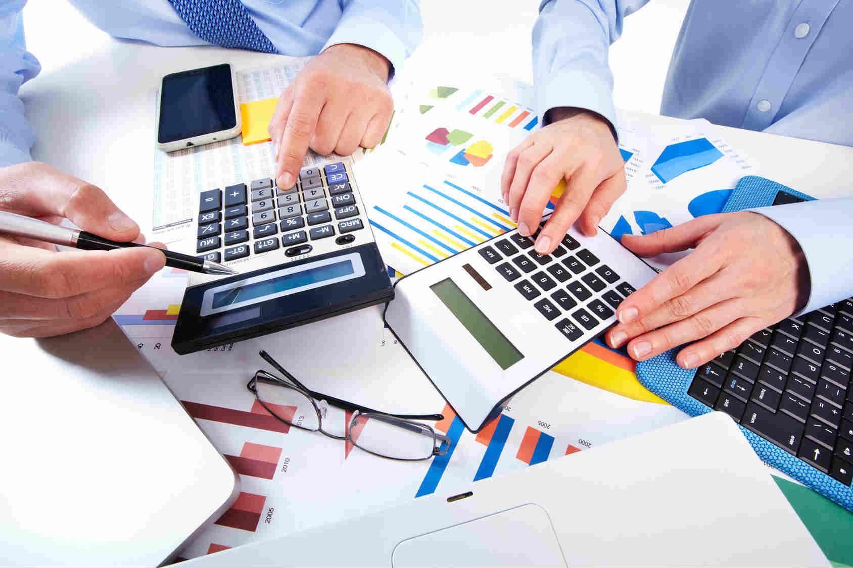 sss - Новый бизнес план доходного дома – 5 отличий на рынке в %am_current_year%