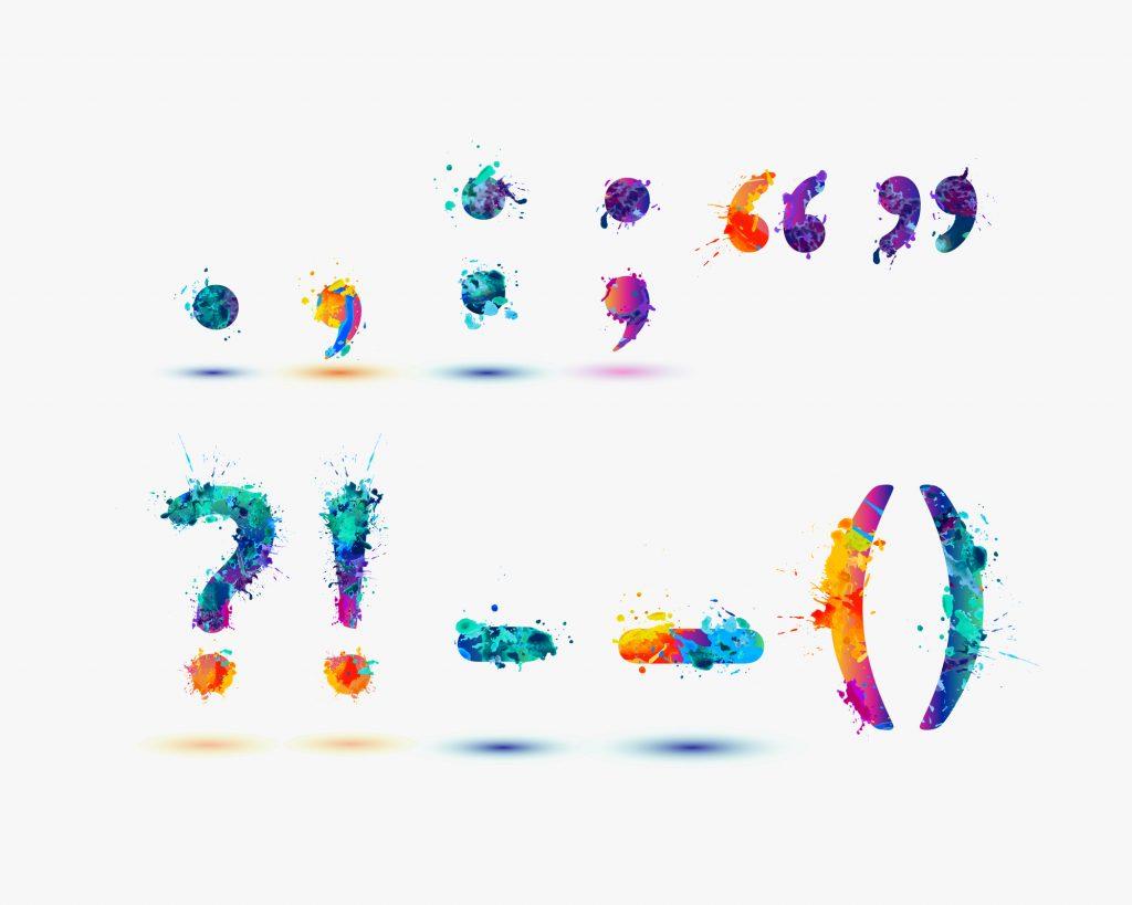 znaki - Как обмануть антиплагиат в 2018 году: все стратегии борьбы за уникальность текста