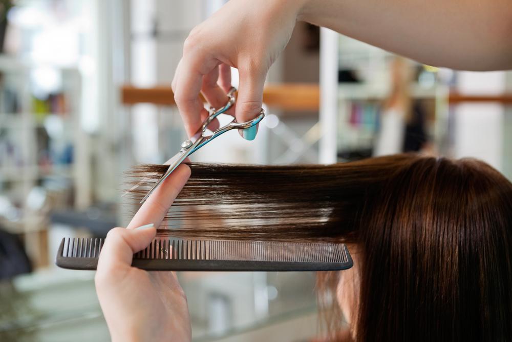 Depositphotos 11660275 m 2015 - Как открыть парикмахерскую в маленьком городе. Пошаговый бизнес план