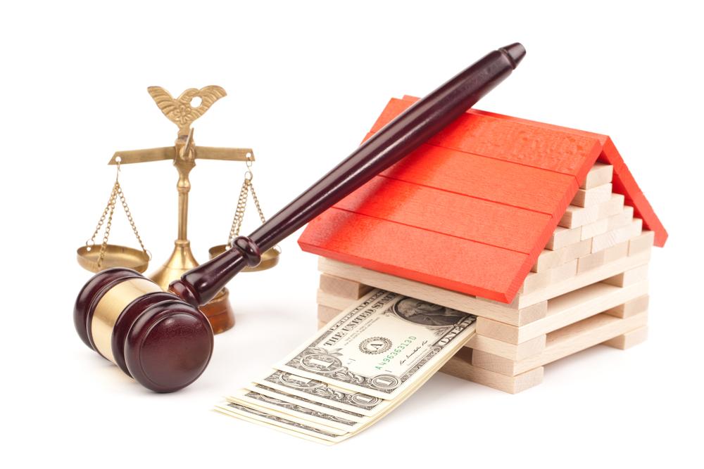 Depositphotos 35359581 m 2015 - Аукционы и торги по банкротству в %am_current_year% – наиболее полный обзор возможностей, особенности и примеры