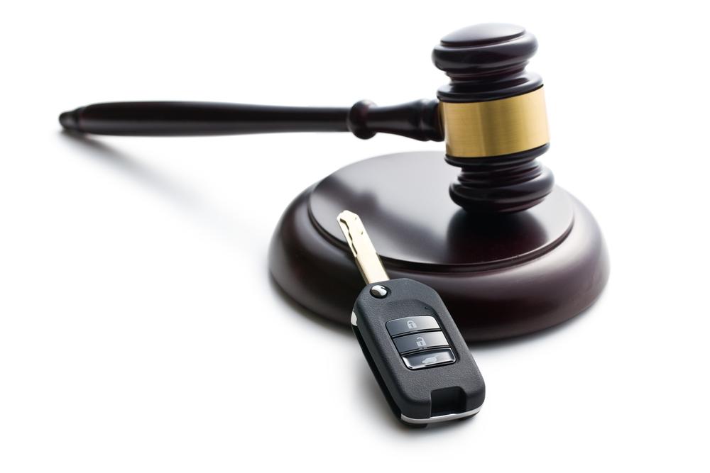 Depositphotos 41249779 m 2015 - Бизнес идея - покупка квартир и автомобилей на торгах по продаже залогового имущества банков