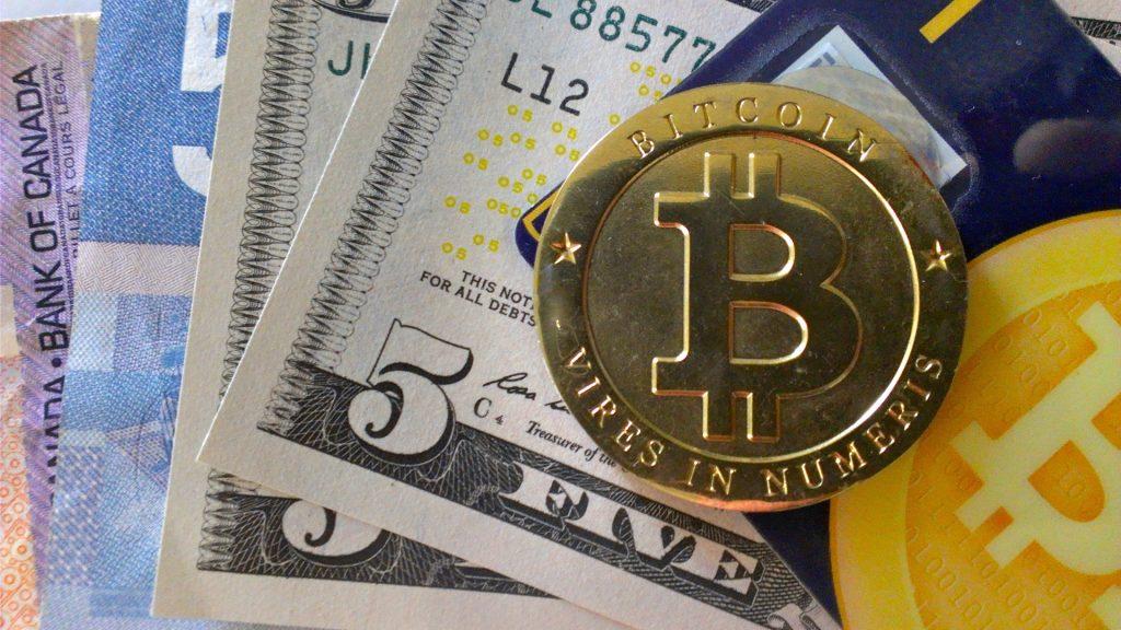 kriptovalyutyi 1024x576 - Как заработать на криптовалюте: 6 надежных способов