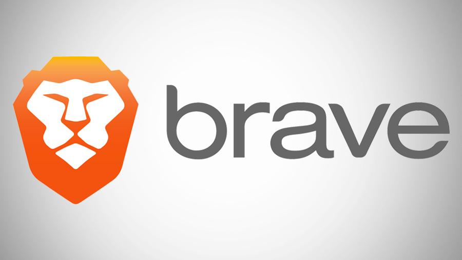 Brav - Как заработать состояние на ICO