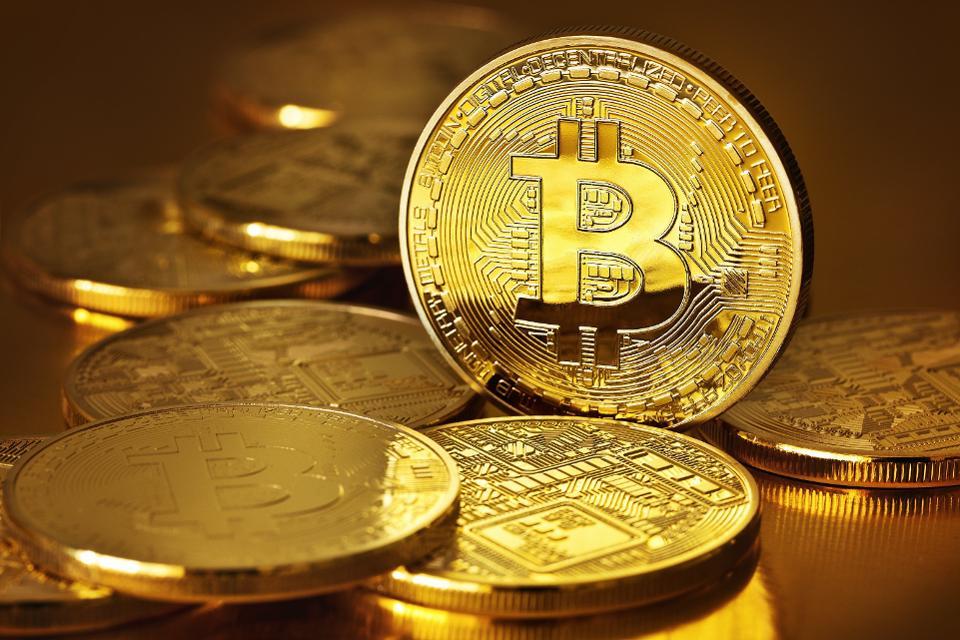 bitkoinka - Реальный заработок на криптовалютах за 5 лет