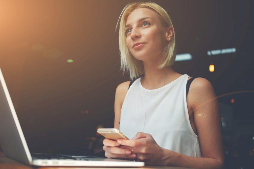 Depositphotos - Как обеспечить себе достойный заработок в Интернете?