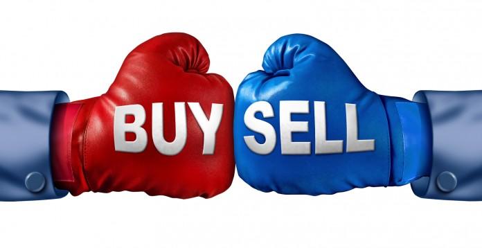 bigstock Buy Or Sell - Где дешево закупать актуальные товары, которые можно выгодно перепродать