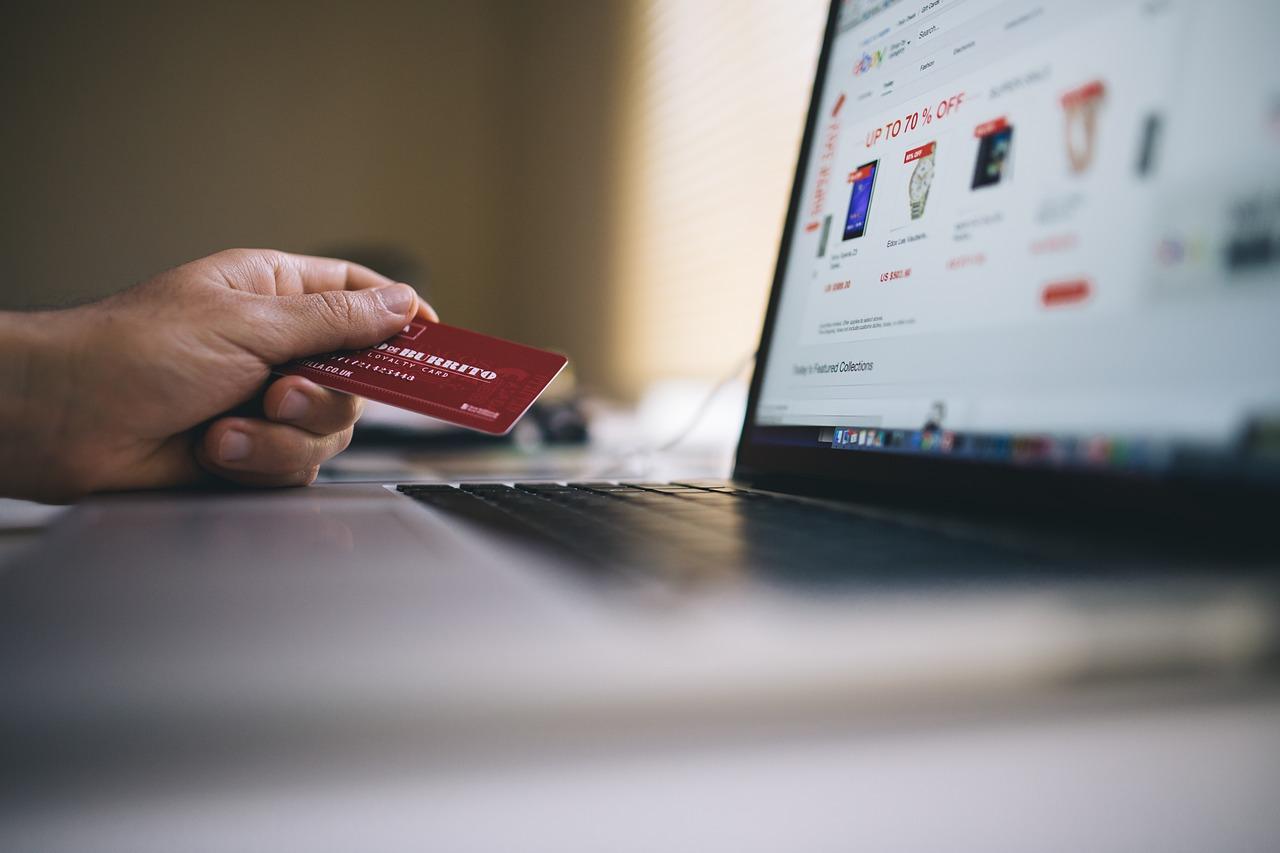 ecommerce - Структура сайта: 26 вещей, которые надо знать до начала разработки сайта