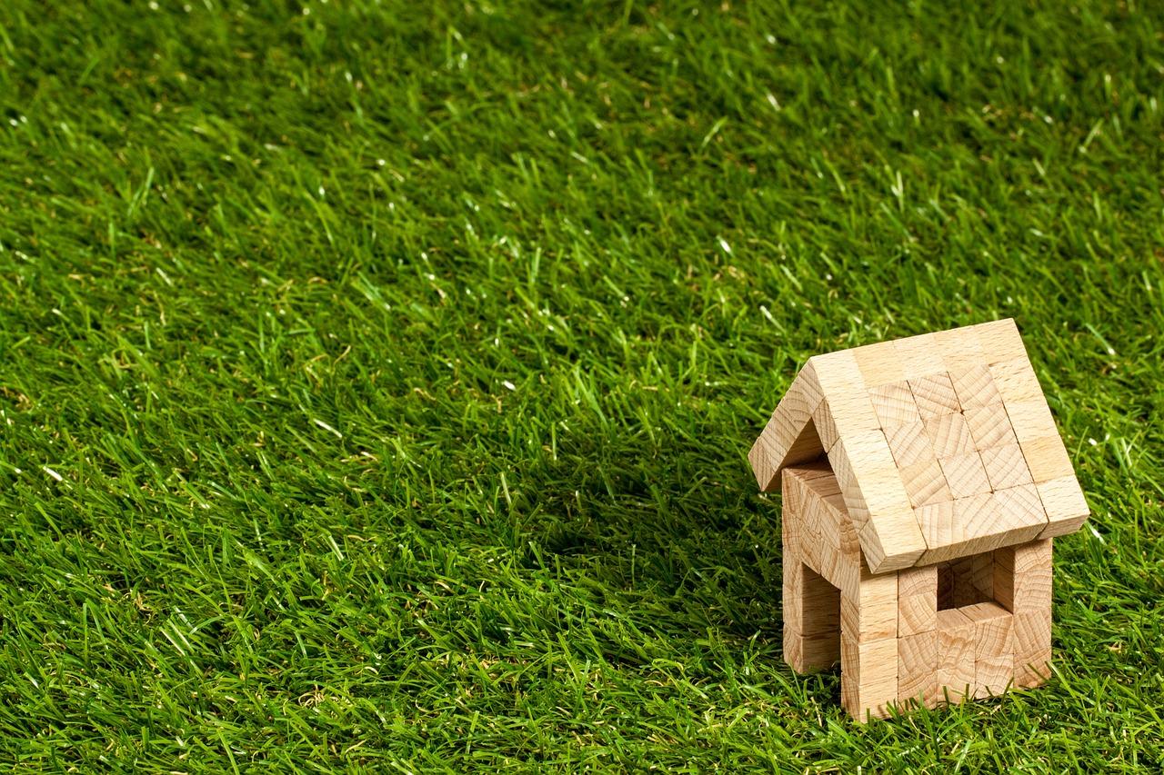 home 1 - Как продать квартиру быстро, выгодно и безопасно