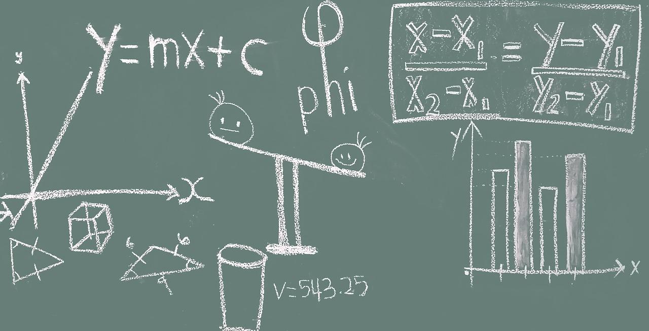 math - Какие профессии будут востребованы через год, 5 и 10 лет, а какие вымрут